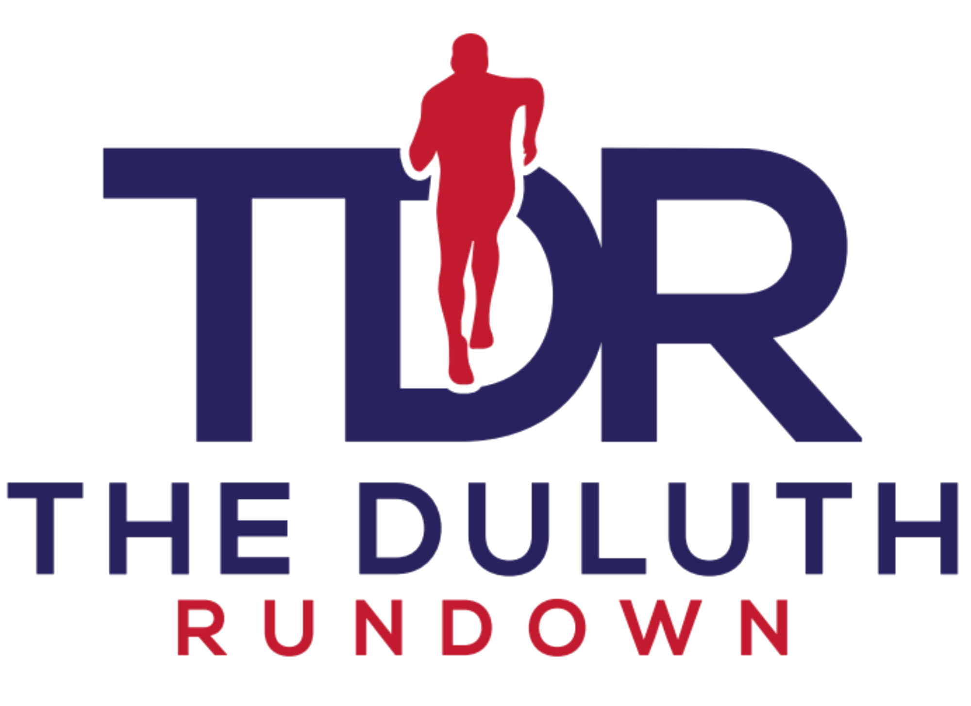 The Duluth Rundown